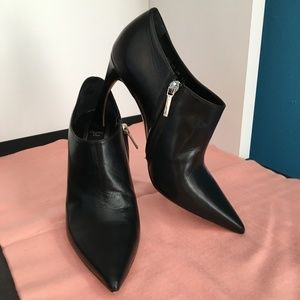 Christian Dior Ankle Boot